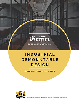 Copy of Griffin IDD 212 Series.png