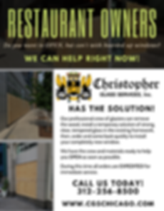 CGS Restaurant Owners Flyer 2.png