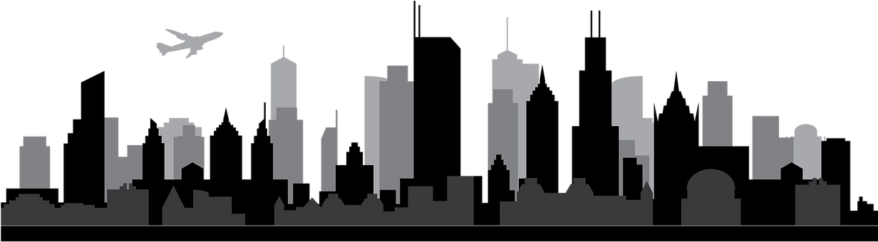 ChicagoSkyline.png