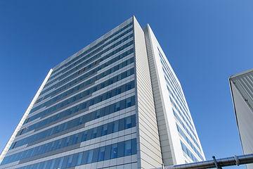 Hines Veterans Administration Hospital