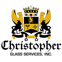 Large CGs Logo size 20x20 v3.png