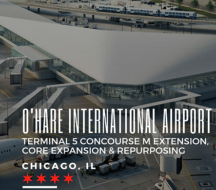 O'Hare T5 cover.png