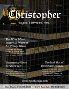 Christopher Glass Services, Inc. (1).png