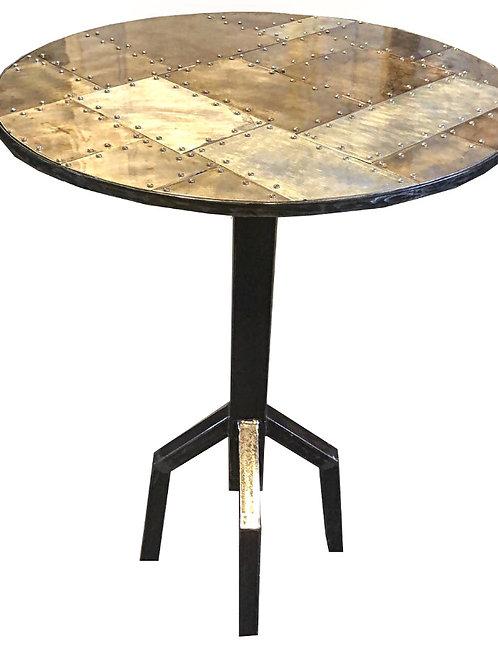 Mesa bar Lanin