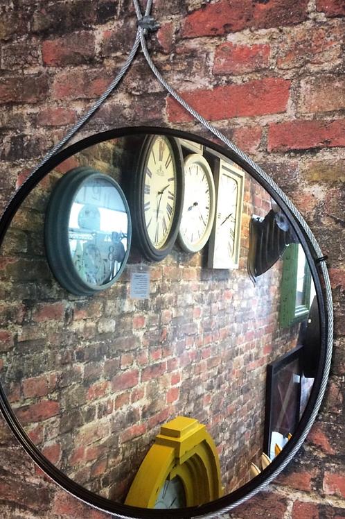 Espelho Adnet industrial