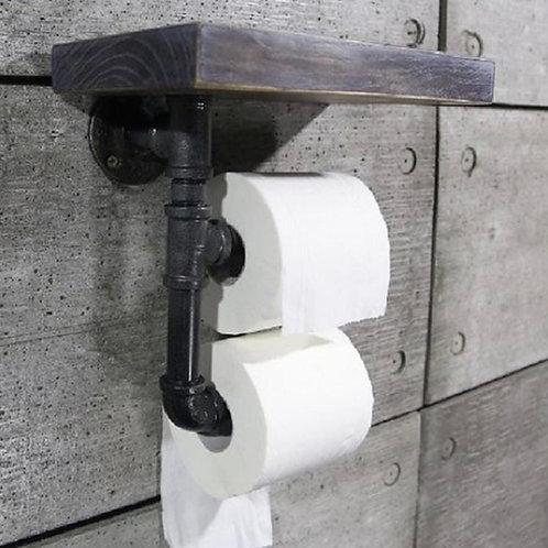 Porta papel higiênicoEl Tatio|