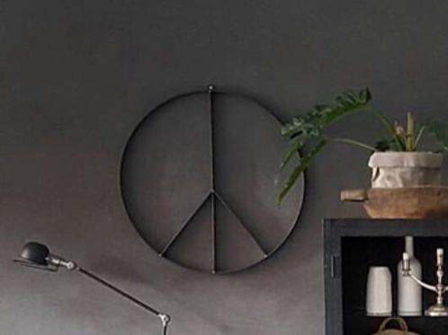 Símbolo Hippie