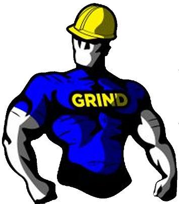 Grind logo.jpg