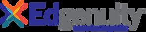 edgenuity-logo-large.png
