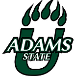 Adams State.png