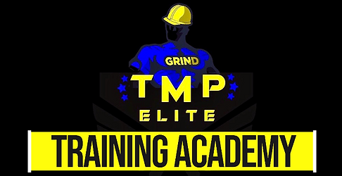 TMP Elite Training Academy.png