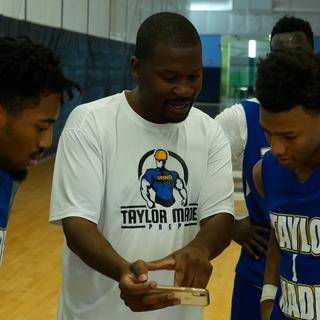 Coaching Video