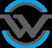 Wolkeswander Logo