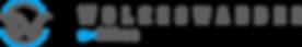 Wolkeswander Logo, Banner