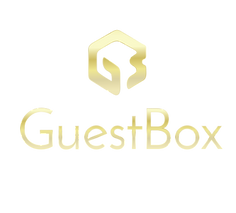 GuestboxLogo-01_edited.png