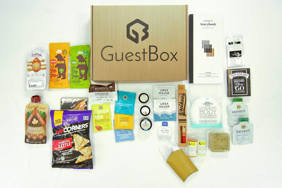 GuestBox_edited.jpg