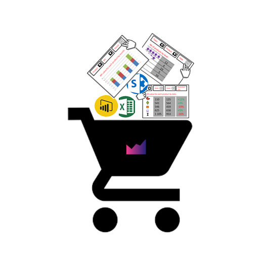 MYPE store solutions