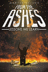 Ashes book cover.jpg