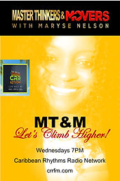 mtm flyer 8720.jpg