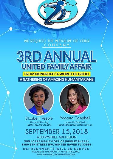 3rdfamily  flyer postcard 2018.jpg