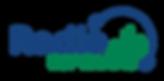 3-Esperans Logo.png