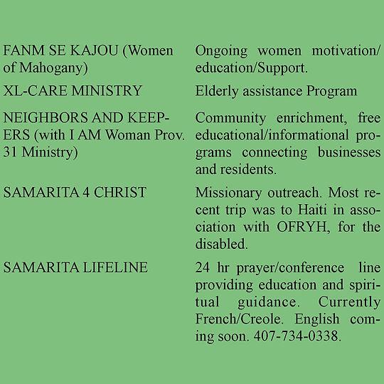 samarita programs 2018.jpg