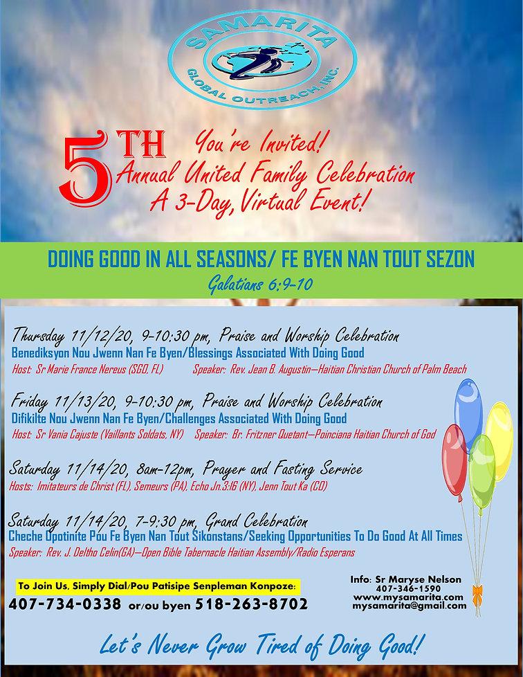 5th annual united family flyer.jpg