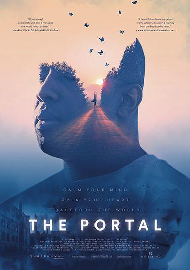 THE_PORTAL_Poster_1.09.19_NEWv1.jpg