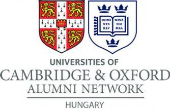 Hungary-CamOx-Logo-300x195.jpg
