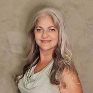 me - Deborah Delage.jpg