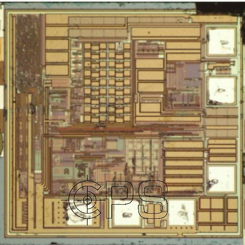 NSC6271