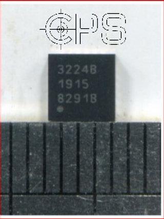 ZSSC3224