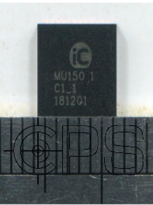 MU150