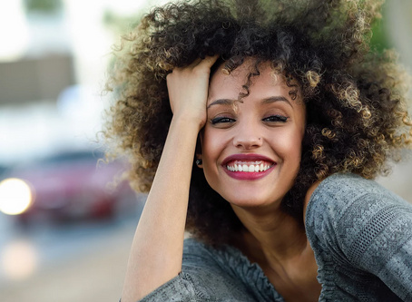7 Foods for Radiant Skin