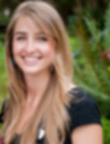 Nicole Weigl, Naturopathic doctor Brooklyn, holistic nutritionist, New York, Brooklyn, alternative medicine, natural health, naturopathic medicine, herbal, botanical, new york city
