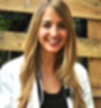 Nicole Weigl, Naturopathic doctor, holistic nutritionist, New York, Brooklyn, alternative medicine, natural health, naturopathic medicine, herbal, botanical, new york city