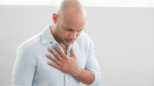 What You Need to Know About Heartburn