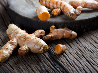 Why You Should Eat Turmeric & How To Incorporate It