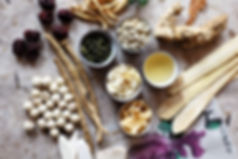 Natural Health New York City, Natural health NYC, Naturopathic Doctor New York, Naturopathic doctor Brooklyn, Alternative medicine, Nicole Weigl ND, natural medicine, naturopathic medicine, holistic nutritionist NYC, herbal medicine