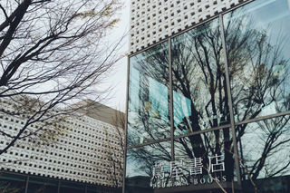 2019_03_28(東京)-79.jpg