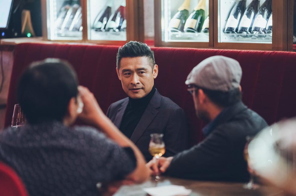 2019-11-05(晚宴)小檔-70
