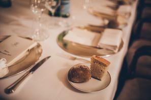 2019-11-04(晚宴)Savini Milano 1867-17