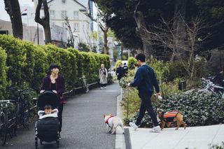 2019_03_28(東京)-76.jpg