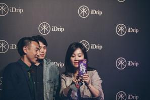 2018-11-15(iDrip)松菸_小檔-36