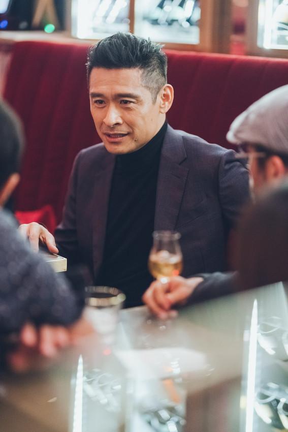 2019-11-05(晚宴)小檔-72