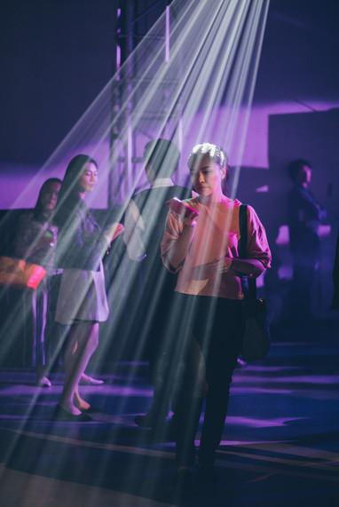 2018-11-15(iDrip)松菸_小檔-58