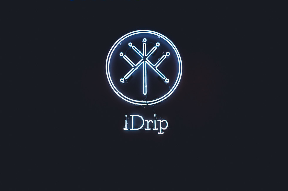 2018-11-15(iDrip)松菸_小檔-9
