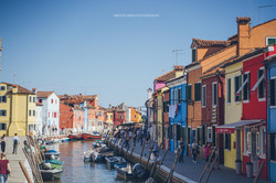 威尼斯_Venice