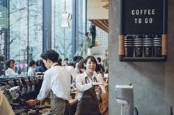 2019_03_28(東京)-132