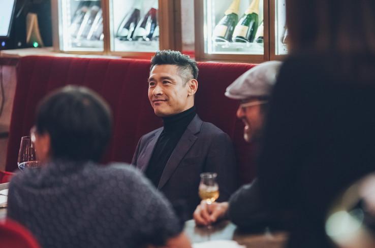 2019-11-05(晚宴)小檔-69